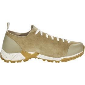 Garmont Tikal Shoes Women Sand